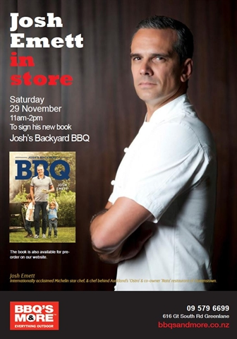 BBQ;s and more poster.JPG