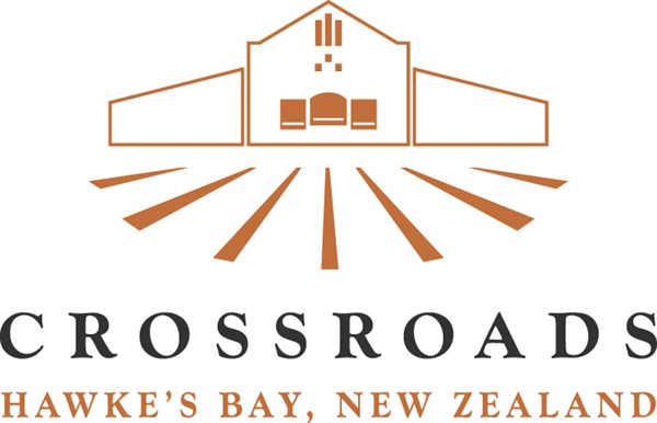 Crossroads Hawkes Bay
