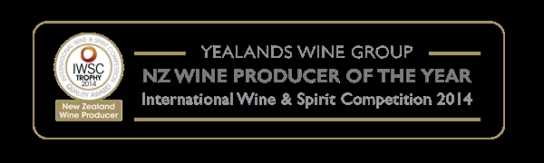 IWSC_NZ Producer of Year 2014_YWG.PNG