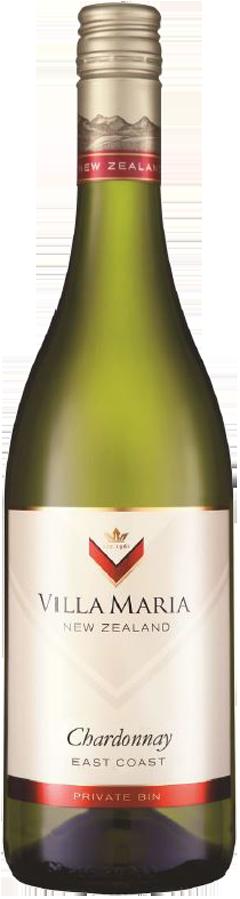 Villa Maria Private Bin Chardonnay 2013